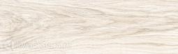 Напольная плитка InterCerama Snowood 155086021 15*50 см