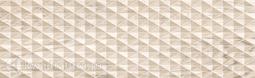 Напольная плитка InterCerama Snowood БН86021 15*50 см