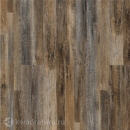 Плитка SPC CronaFloor Wood Дуб шервуд