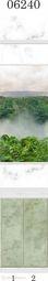 Стеновая панель ПВХ Panda Тайна Природы 06240