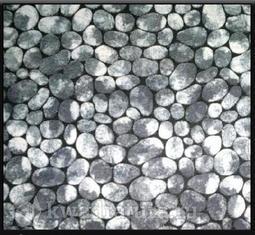 Флокированный коврик CLEANWILL Т-064