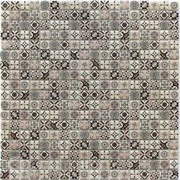 Мозаика Xindi Grey 30*30 см