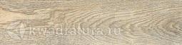 Напольная плитка InterCerama EXSELENT светло-коричневая 15*60 см