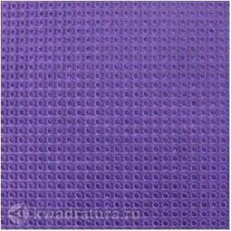 Рулон щетинистого покрытия Стандарт Фиолетовый