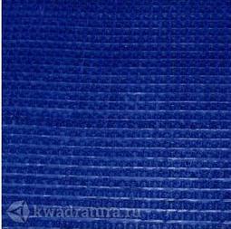 Рулон щетинистого покрытия Стандарт Синий