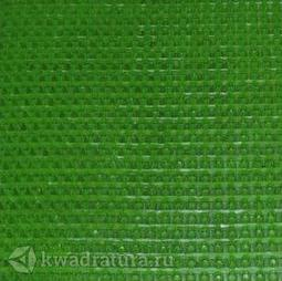 Рулон щетинистого покрытия Стандарт Зеленый