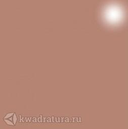 Керамогранит Grasaro City Style Pink G-130/RМ ректифицированный матовый 60*60 см