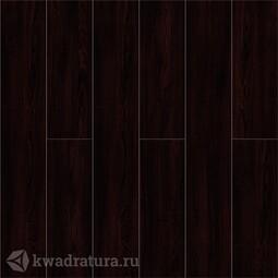 Плитка SPC CronaFloor Wood Венге