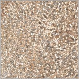 Керамогранит Grasaro Pebble Светло-бежевый G-531/s 40*40 см