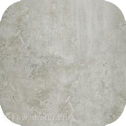 Керамогранит Gracia Ceramica Andersen grey PG 01 45*45 см