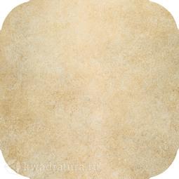 Керамогранит Gracia Ceramica Cotto light PG 01 45*45 см