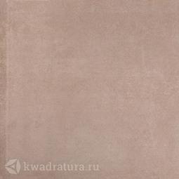 Керамогранит Gracia Ceramica Garden beige PG 01 45*45 см