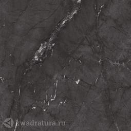 Керамогранит Grasaro Monumento G-371/G 40*40 см