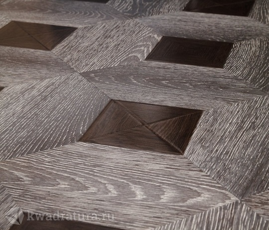 Ламинат Shatten Flooring Siberia ART Дуб Веласкес