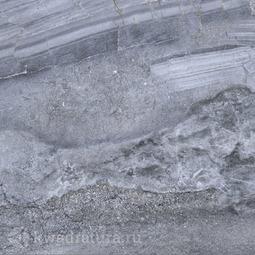 Керамогранит Gracia Ceramica Volterra серый 45*45 см
