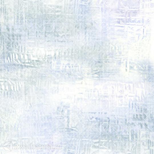 Напольная плитка Alma Ceramica Sirio TFU03SIR103 41,8*41,8 см