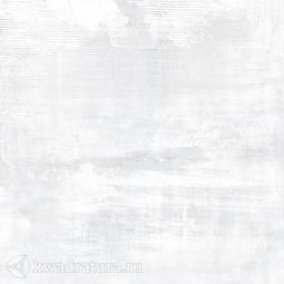 Керамогранит Grasaro Gesso G-50/M серый матовый 40*40 см