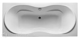 Акриловая ванна 1Marka DINAMIKA 170*80