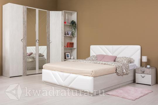 Спальня Mobi Амели