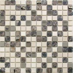 Мозаика Oxford 30,5*30,5 см