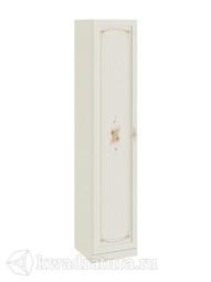 Шкаф для белья с 1-ой дверью «Лючия» ТР