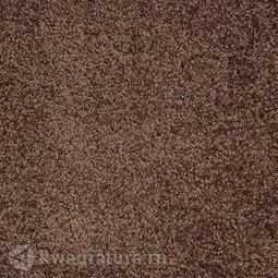 Ковровое покрытие Betap Mabelie 398