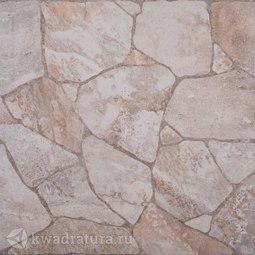 Керамогранит Gracia Ceramica Camelot grey PG 03 45*45 см