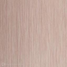 Стеновая панель ХДФ рельефная Дуб капучино 2710*240