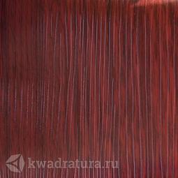 Стеновая панель ХДФ рельефная Дуб престиж 2710*240