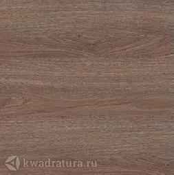 Ламинат Aberhof Storm Дуб индийский ламинат