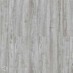 Плитка SPC CronaFloor Wood Клен