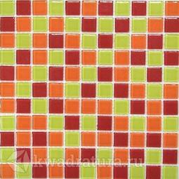Мозаика Fruit mix 300*300 мм