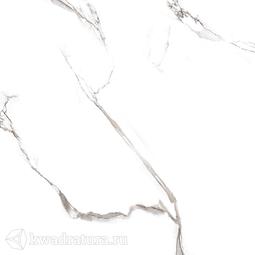 Керамогранит Grasaro Classic Marble Snow White GT-270/g 40*40 см
