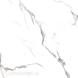 Керамогранит Grasaro Classic Marble Матовый G-271/M 40*40 см