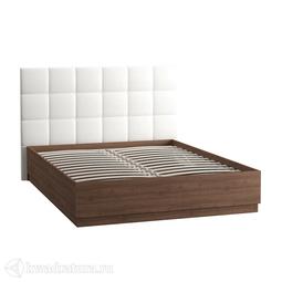 Кровать Mobi Камея 2-спальная 1600*2000 см 11.04