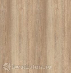 Ламинат Kastamonu SUNFLOOR 8/32 без фаски Дуб миланский