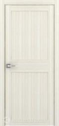 Межкомнатная дверь Дверной вопрос Life ПДО 2109 Велюр Капучино
