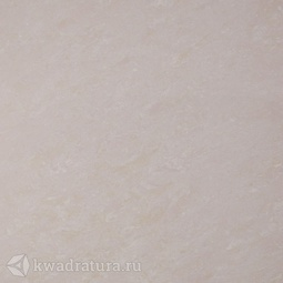 Керамогранит Grasaro Crystal Light Grey полированный G-600/PR 60*60 см