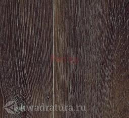 Линолеум Ideal Ultra Columbian oak 2_664 D