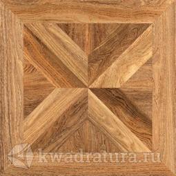Керамогранит Gracia Ceramica Rinaldi natural PG 03 45*45 см