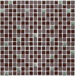 Мозаика  S-845 305*305 мм