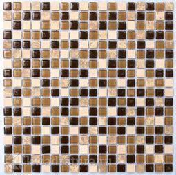 Мозаика S-850 305*305 мм