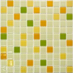 Мозаика S-461 300*300 мм