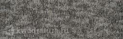 Ковровая плитка Discovery Cloud 892-90 50*50 см