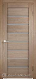 Межкомнатная дверь Velldoris (Веллдорис) Уника 1 Бруно