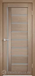 Межкомнатная дверь Velldoris (Веллдорис) Уника 3 Бруно