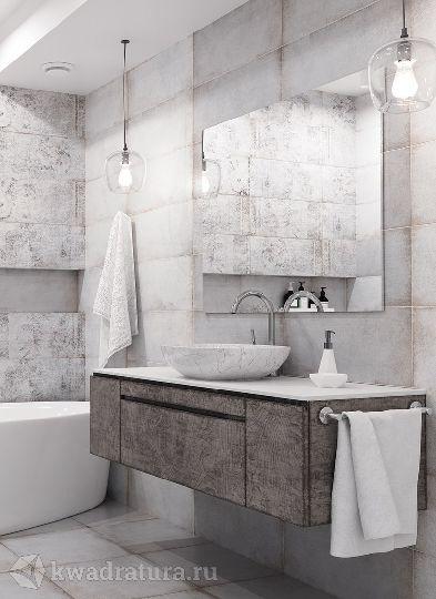 Плитка Global Tile Terrazzo