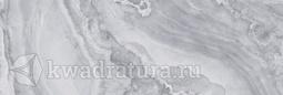 Настенная плитка Gracia ceramica Ginevra 010101004986 30*90 см